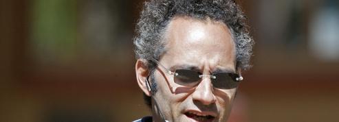 Palantir, la mystérieuse start-up qui pèse 20 milliards de dollars