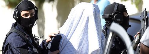 Attentat en Isère : Yassin Salhi voulait «frapper les esprits»