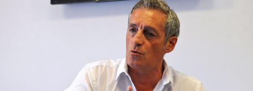 Régionales : Saurel défie le PS en Midi-Pyrénées-Languedoc-Roussillon