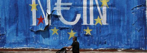 À Dunkerque, un référendum «solidaire» en soutien à la Grèce