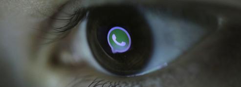 WhatsApp, outil involontaire du djihad en ligne