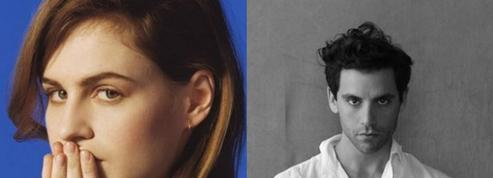 Christine and The Queens, Mika, Selah Sue... Fnac Live dévoile sa programmation