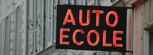 Pourquoi le permis de conduire ne va pas coûter moins cher