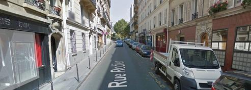Prostitution : les salons de massage parisiens pointés du doigt