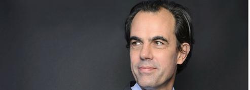Grexit : «L'investissement et la croissance rechuteraient»