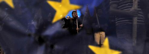 Référendum grec : «Rien ne sera plus jamais comme avant»