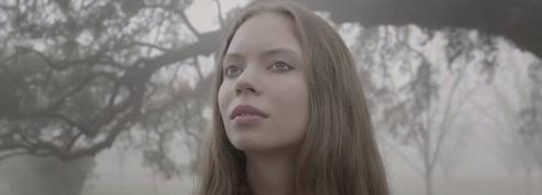 Sasha Bogdanoff : «Je suis la fille d'un extraterrestre»
