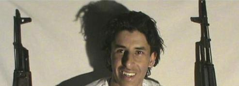 Attentat de Sousse : l'inquiétante dérive d'un jeune homme au profil «normal»