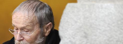 Affaire Le Roux: le pourvoi de Maurice Agnelet rejeté par la Cour de cassation