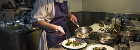 Un site révèle le niveau d'hygiène des restaurants