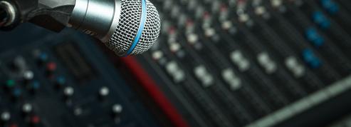 Une webradio pour répondre aux questions sur le divorce