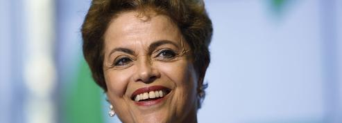 Le Brésil va bientôt nourrir la planète à la place des États-Unis