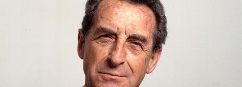 Jean Lacouture, journaliste engagé, biographe passionné, est mort