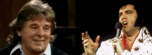 Wayne Carson, compositeur d'Elvis Presley, est mort