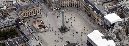 Ces riches étrangers qui privatisent des lieux d'exception français