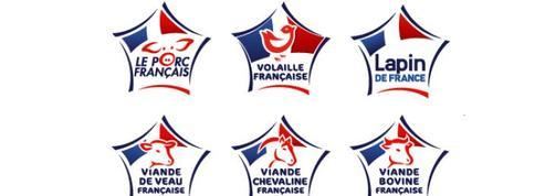 Pourquoi le label «Viandes de France» ne fait pas recette