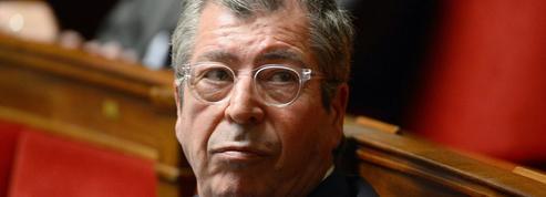 La justice confirme l'interdiction de sortie du territoire imposée à Balkany