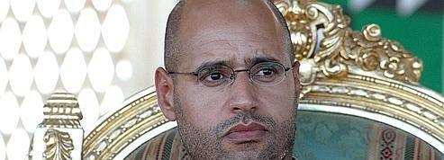 Quatre questions sur la condamnation à mort du fils Kadhafi