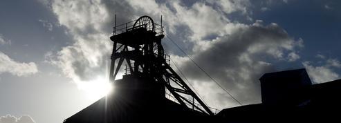 Le Royaume-Uni va fermer sa dernière mine de charbon