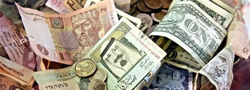 Quels sont les pays qui font le plus fuir leurs millionnaires?