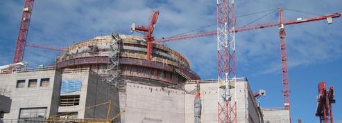 Six mois de négociations acharnées au sommet de l'État et chez EDF pour sauver Areva