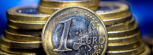 Pourquoi la dette de la zone euro continue-t-elle d'augmenter?