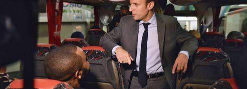 Loi Macron : la guerre des autocars a déjà commencé