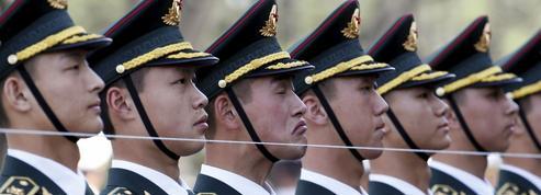 Comment la Chine pourrait déclencher la troisième guerre mondiale