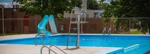 Un enfant de 11 ans meurt noyé dans une piscine municipale