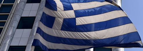 Pourquoi le Grexit est plus que jamais d'actualité