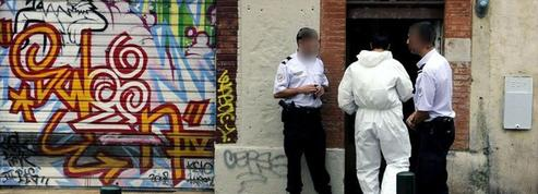 Meurtre de Toulouse : la jeune femme serait morte d'une fracture du crâne