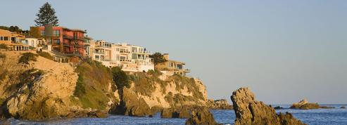 Newport Beach, la belle vie en Californie