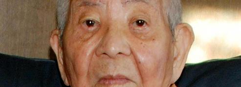 Tsutomu Yamaguchi, le seul homme à avoir survécu à Hiroshima et Nagasaki