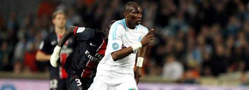 Le club turc de Stéphane M'bia sauve sa famille de Boko Haram