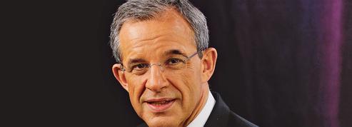 Thierry Mariani: «Le FN profite du désespoir suscité par la gauche»