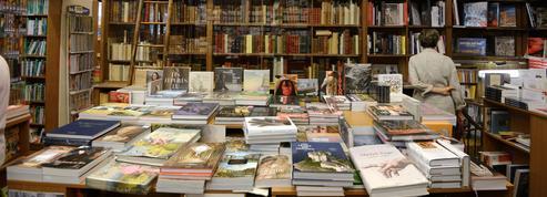 La rentrée littéraire: une exception française