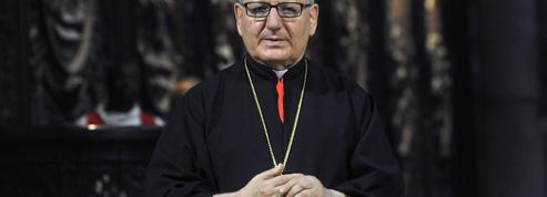 Irak: «Si la situation perdure, elle signera la fin de la présence chrétienne dans la région»