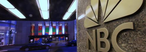 NBCUniversal investit massivement dans les nouveaux médias