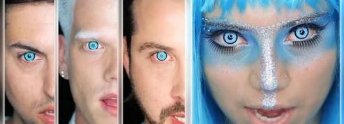 Pentatonix laisse l'industrie musicale sans voix