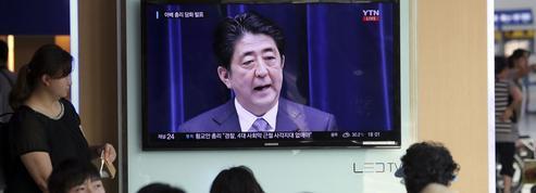 Japon: le gouvernement veut en finir avec le poids de la repentance