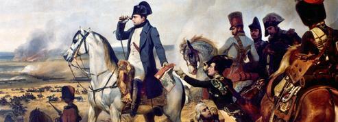 De la Corse à Sainte-Hélène, suivez les traces de Napoléon