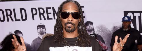 Le fils de Snoop Dogg abandonne sa prometteuse carrière de joueur de foot américain
