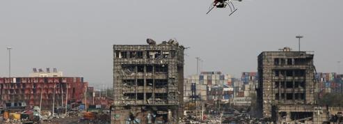 Explosions de Tianjin : entre totalitarisme et ultra-libéralisme, les failles du modèle chinois