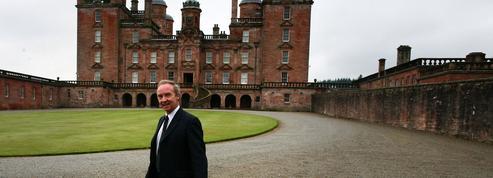 En Écosse, les nationalistes lorgnent les précieuses terres des aristocrates