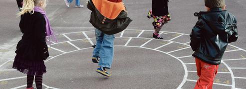 Les parents paient la facture des nouveaux rythmes scolaires