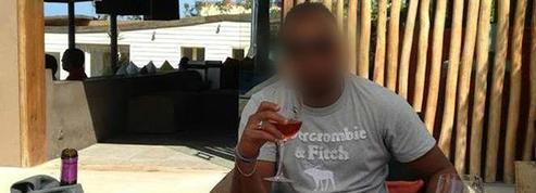 Le braqueur qui paradait au Maroc veut être rejugé en France