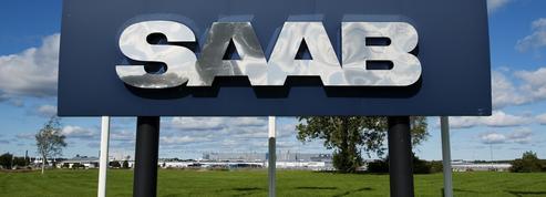 Il n'y aura plus de voitures Saab