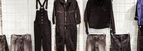 H&M mise sur le textile recyclé pour créer une mode «plus durable»