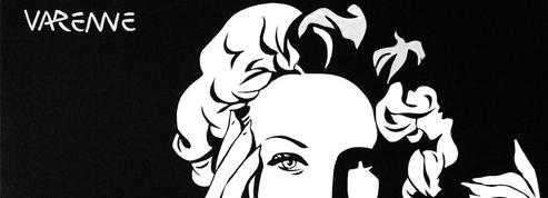 À Paris ce week-end: exposition de BD, tango et fête à l'Opéra