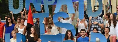 Les stagiaires du monde entier écrivent à Ban Ki-moon pour défendre leurs droits